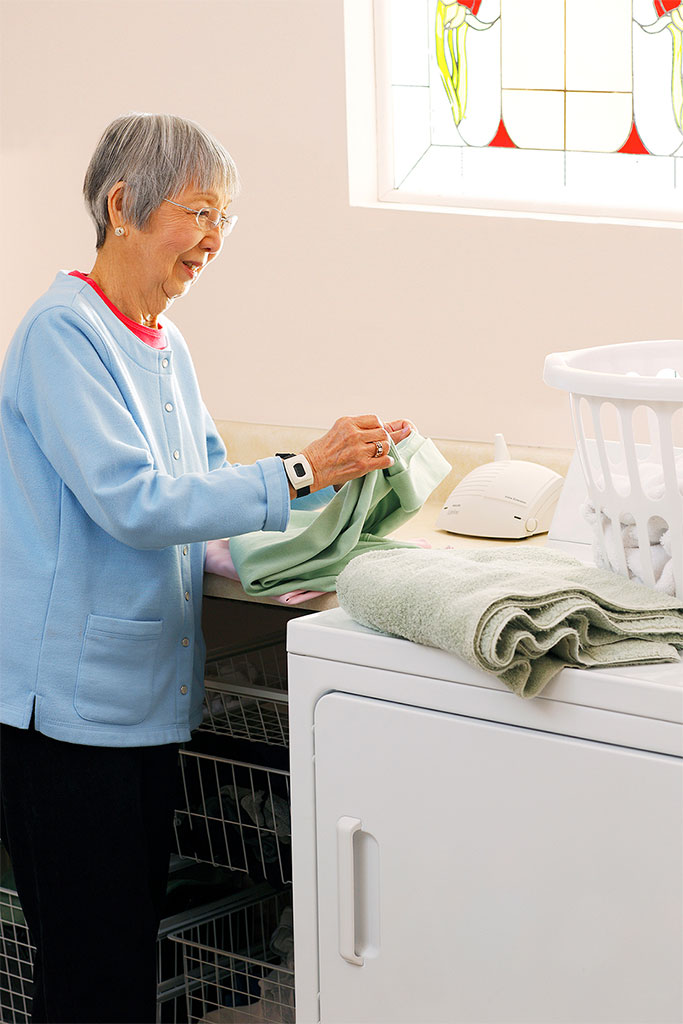 First Call Home Health - home health care, nursing care, rehabilitative services, social work services, and counseling services, Salem Oregon, Willamette Valley, Locally Owned, Family Operated