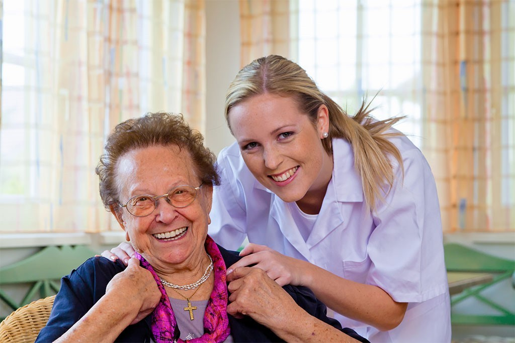 first-call-home-health-what-makes-first-call-different.jpg ...